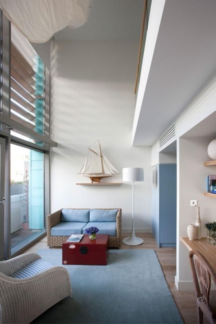 Ideen f r ihre wohnraumgestaltung 40 einrichtungsbeispiele for Wohnraumgestaltung wohnzimmer