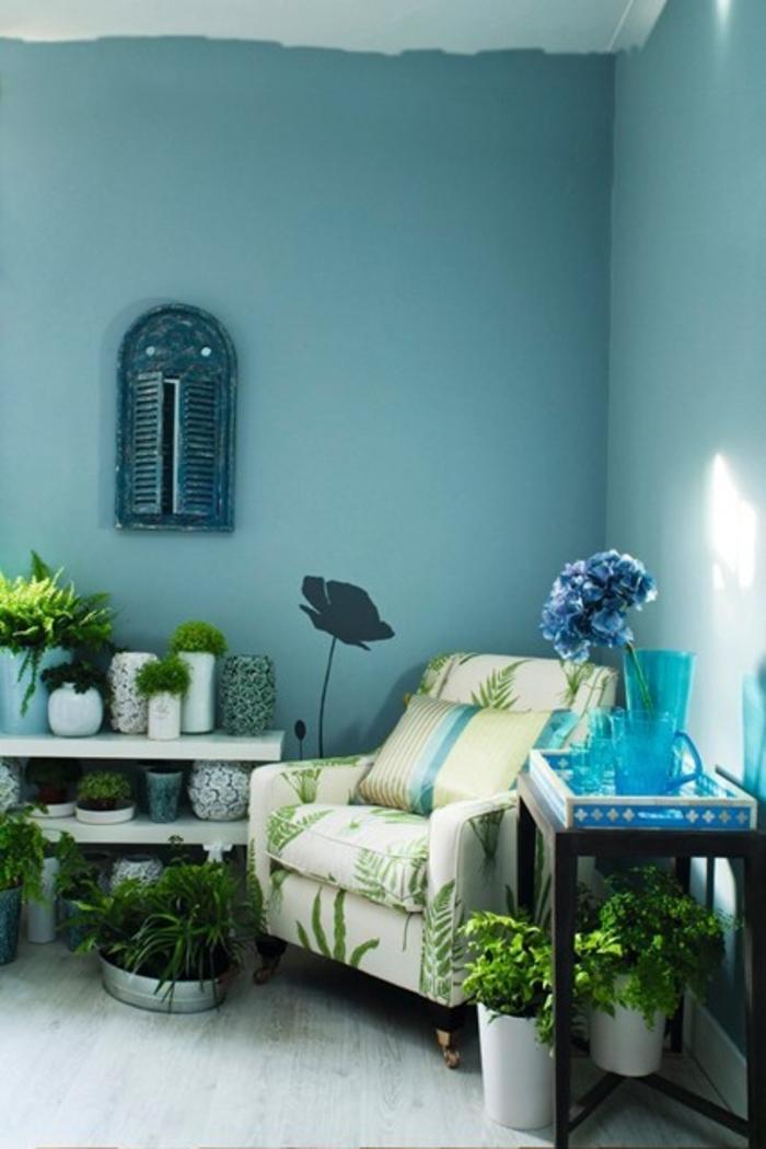 Entzuckend Hinreißende Ideen Für Ihre Wohnraumgestaltung U2013 40 Einrichtungsbeispiele |  Einrichtungsideen ...
