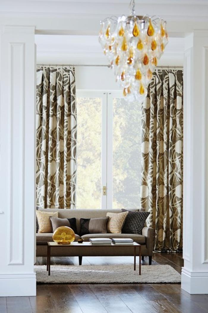 Ideen Für Ihre Wohnraumgestaltung Einrichtungsbeispiele - Wohnraumgestaltung wohnzimmer