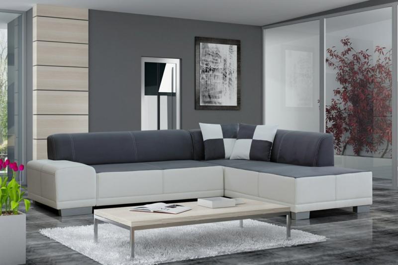 chestha | wanddeko wohnzimmer idee, Wohnzimmer