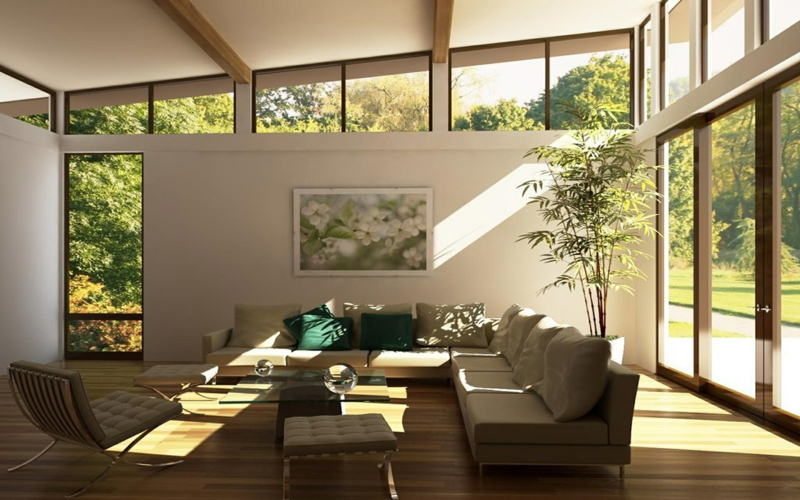 Eckregal Dusche Ikea : wohnzimmer japanischer stil : Wohnzimmer Exotische Stile und tolle