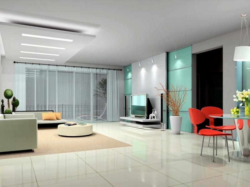 Wohnzimmerwand Ideen Wohnzimmerdeko Dekoideen Wohnzimmer