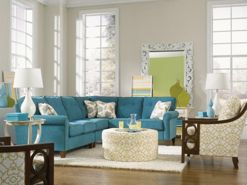 dekoideen wohnzimmer: exotische stile und tolle deko ideen im ... - Wohnzimmer Deko Tipps