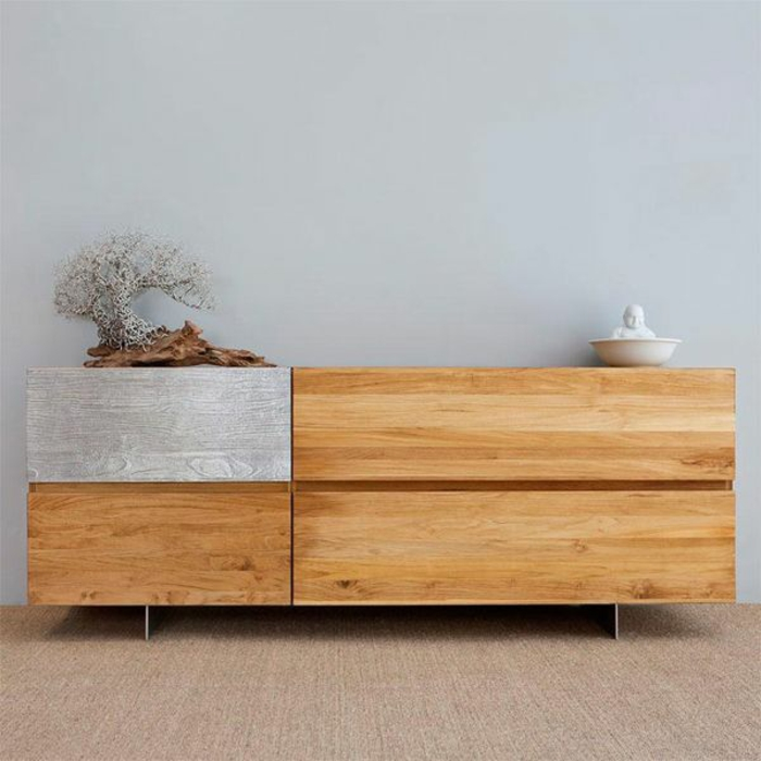 wei e kommode dekorieren 104458 neuesten ideen f r die. Black Bedroom Furniture Sets. Home Design Ideas