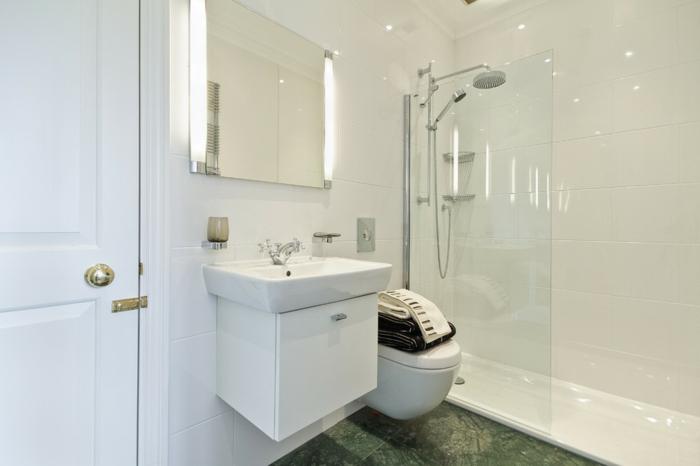 badeinrichtung badfliesen dusche feng shui