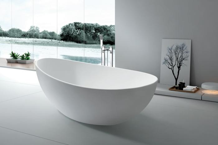 feng shui badezimmer ohne fenster verschiedene ideen f r die raumgestaltung. Black Bedroom Furniture Sets. Home Design Ideas