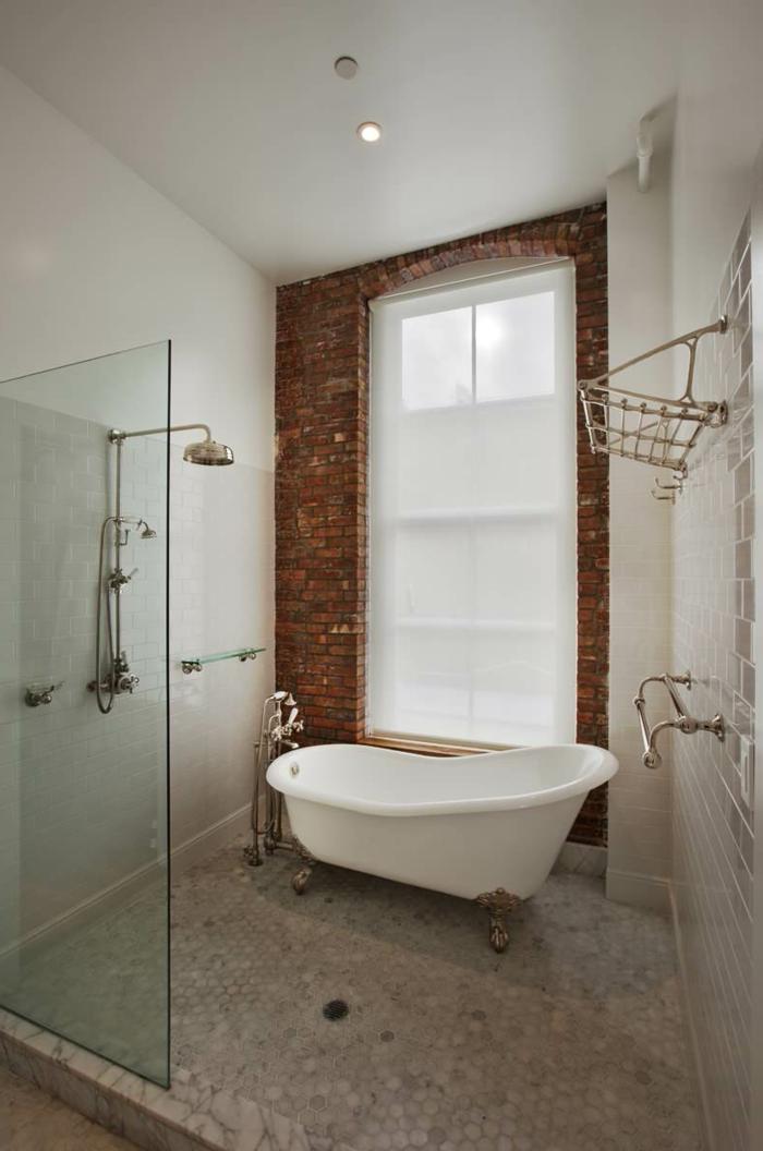 Badezimmer gestalten wie gestaltet man richtig das bad - Badezimmer gestalten ...