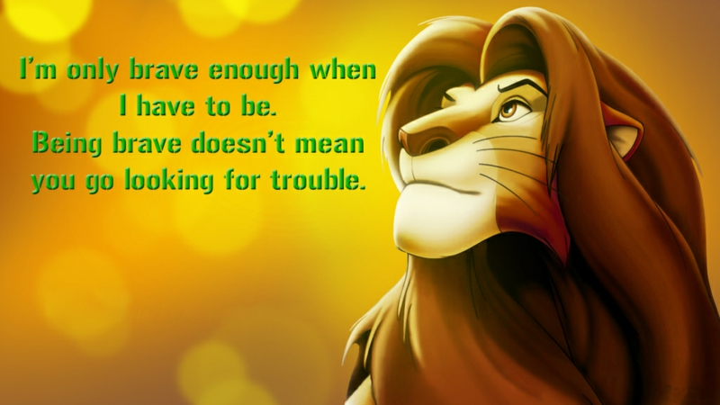 beste Animationsfilme Liste lion king 1