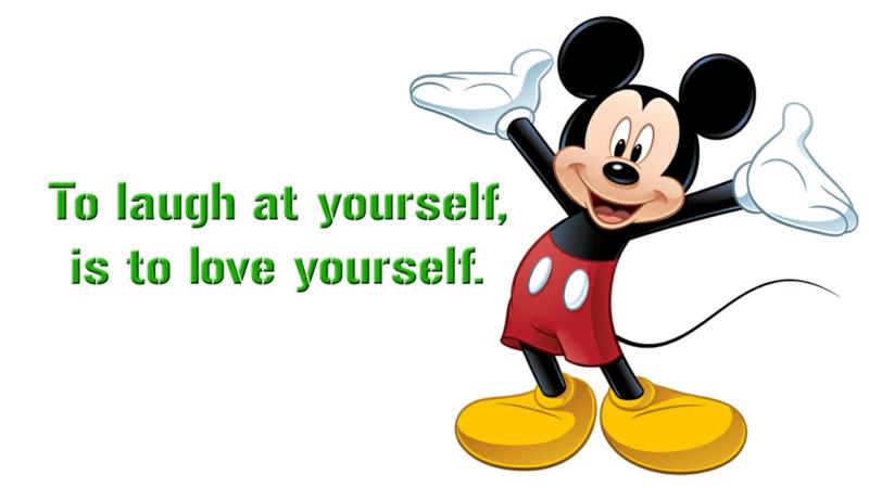 beste Animationsfilme Liste micky mouse 1