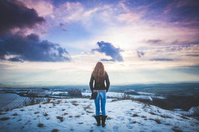 bewusstsein gehirn bewusstsein definieren erraten intuition