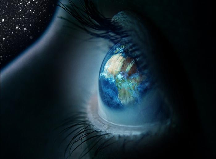 bewusstsein gehirn bewusstsein definition welt wahrheiten wahrnehmen