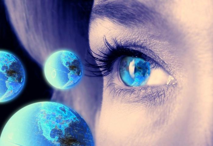 bewusstsein definition welt wahrnehmen sich selbst wahrheiten wahrnehmen
