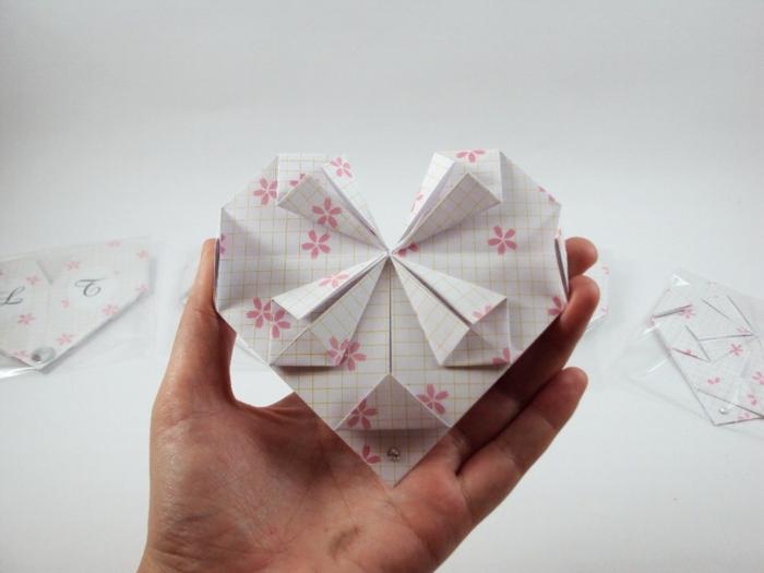 diamantene hochzeit dekoration papierhochzeit feiern hochzeitstage ...