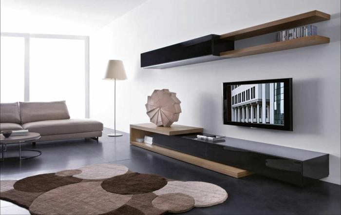 Haus renovieren - Mit umweltfreundlichen Mitteln geht es besser