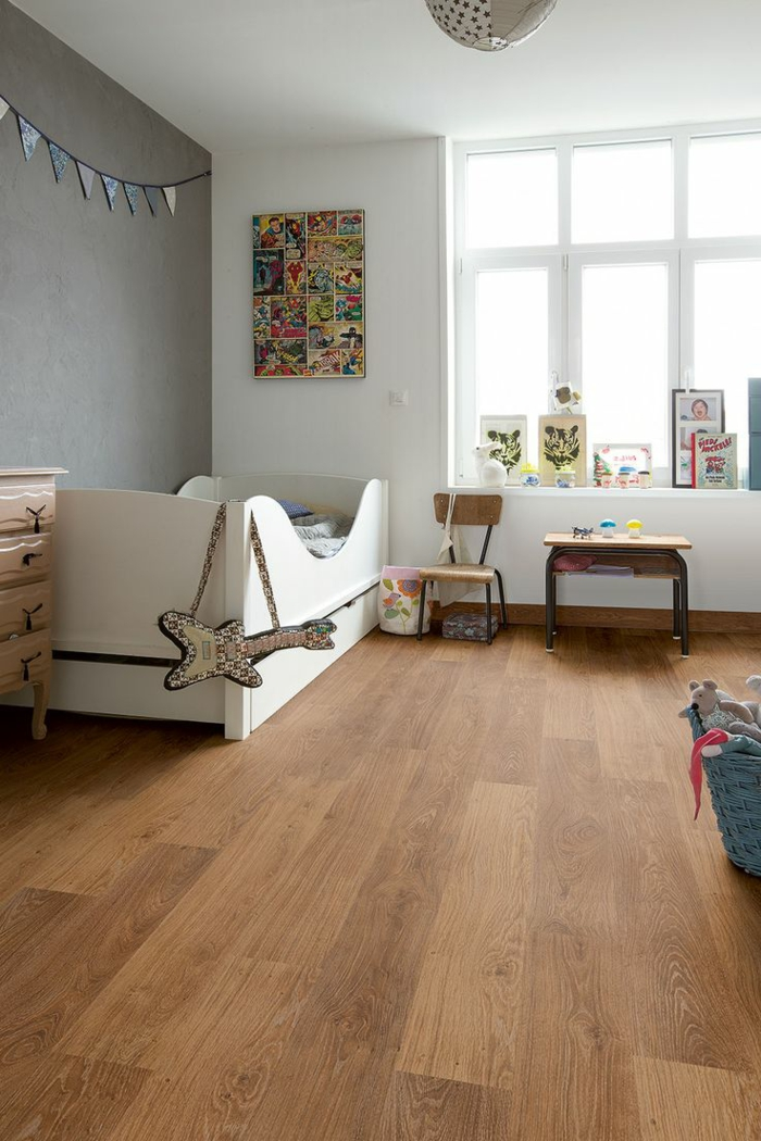 kinderzimmer dunkler boden bibkunstschuur. Black Bedroom Furniture Sets. Home Design Ideas