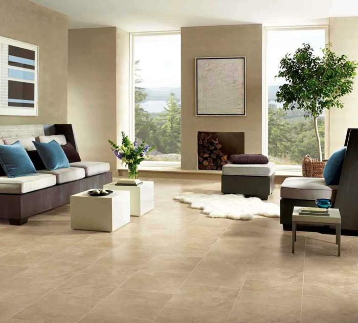 haus renovieren mit umweltfreundlichen mitteln geht es besser. Black Bedroom Furniture Sets. Home Design Ideas