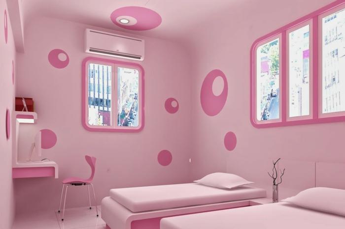 Wandfarbe Grau Im Schlafzimmer ? 77 Gestaltungsideen. Die Besten