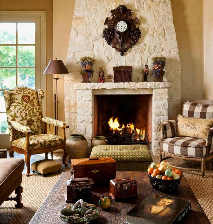 wohnzimmer beige braun weiß:Beige Streichen Wohnzimmer In Beige Braun ...