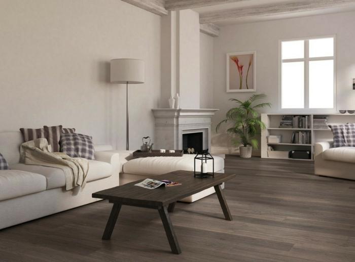 ▷ 1001+ wohnzimmer ideen - die besten nuancen auswählen!, Modern Dekoo