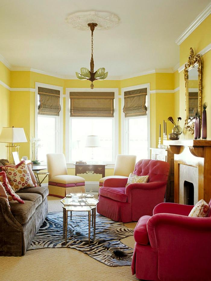 Farbgestaltung wohnzimmer taupe pastellfarben wohnzimmer wohnideen farbgestaltung gr ne wand - Wohnzimmer ideen taupe ...