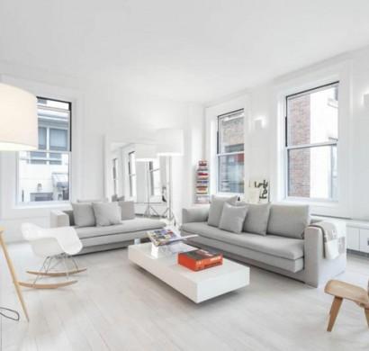 Lieblich 30 Raumgestaltung Ideen, Wie Sie Ein Modernes Ambiente Gestalten