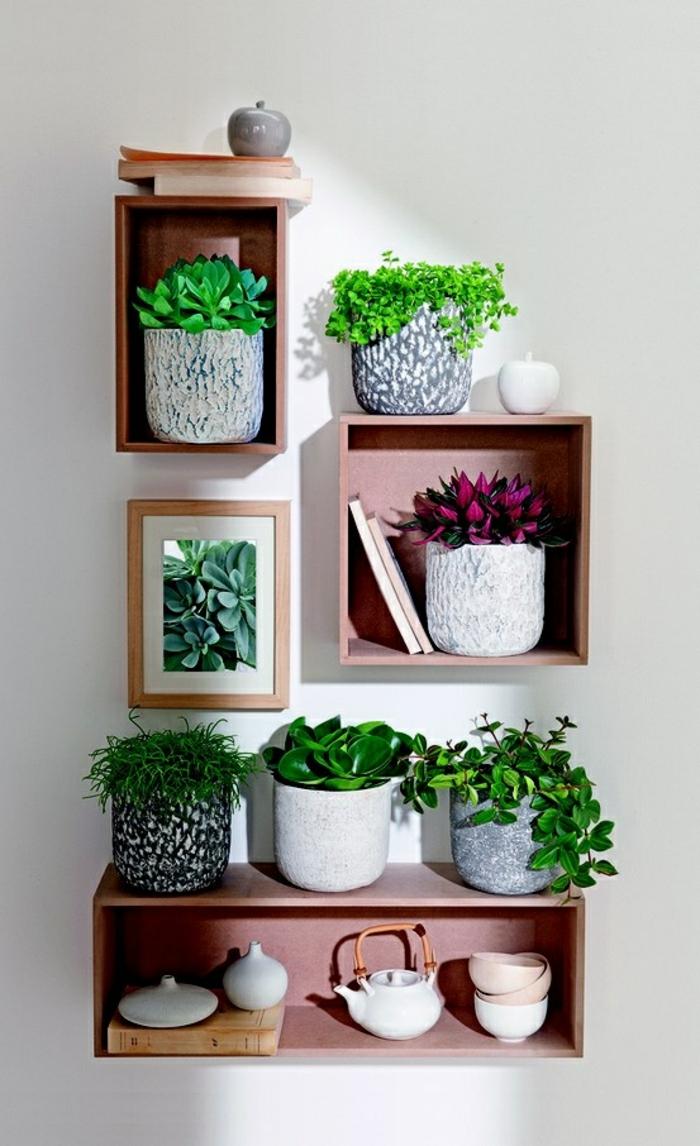 wohnzimmerz: moderne zimmerpflanzen with haus mit wintergarten, Gartengerate ideen