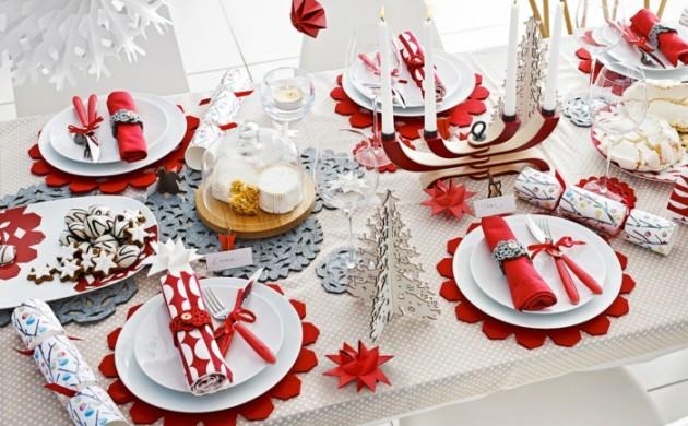 1000 ideen f r weihnachtsdeko basteln weihnachtsdekoration adventskalender basteln. Black Bedroom Furniture Sets. Home Design Ideas
