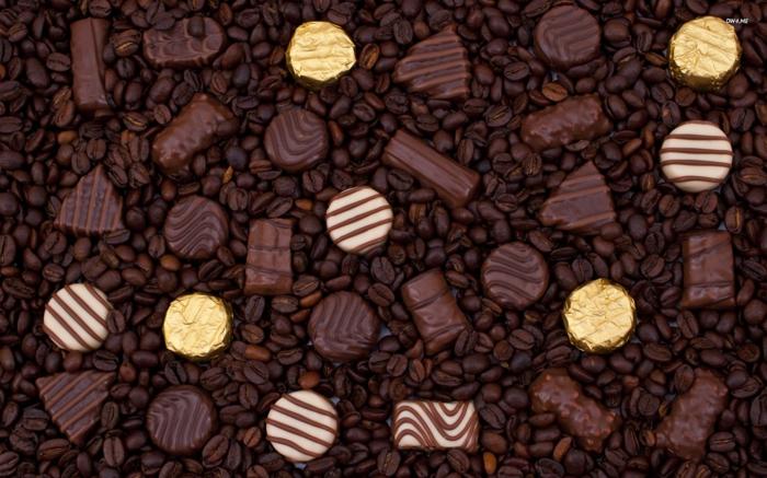 geschenkideen für freundind geschnekideen freund kakao