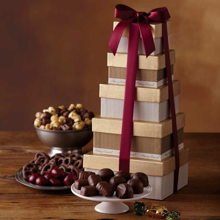 geschenkideen-für-freundind-geschnekideen-freund-trueffel-mit-nuessen-vollmilch-zimt-selbst-schachteln