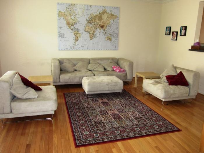 wohnzimmer renovieren kosten treppe renovieren lassen diese kosten entstehen. Black Bedroom Furniture Sets. Home Design Ideas