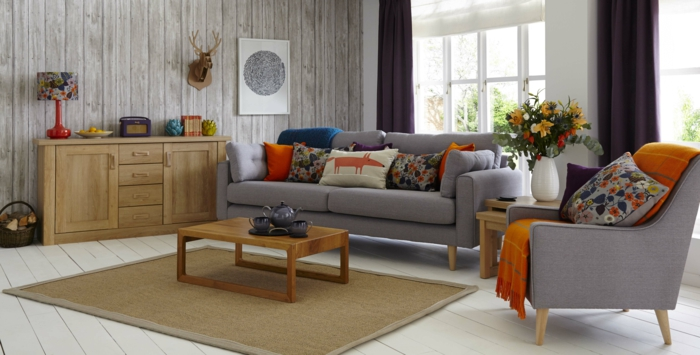 Haus renovieren - Mit umweltfreundlichen Mitteln geht es ...
