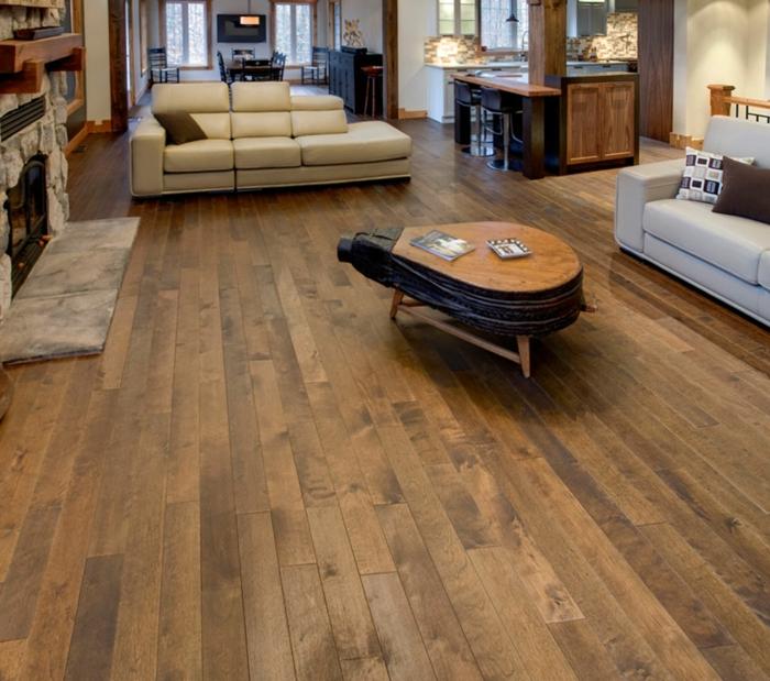 haus renovieren mit umweltfreundlichen mitteln geht es. Black Bedroom Furniture Sets. Home Design Ideas