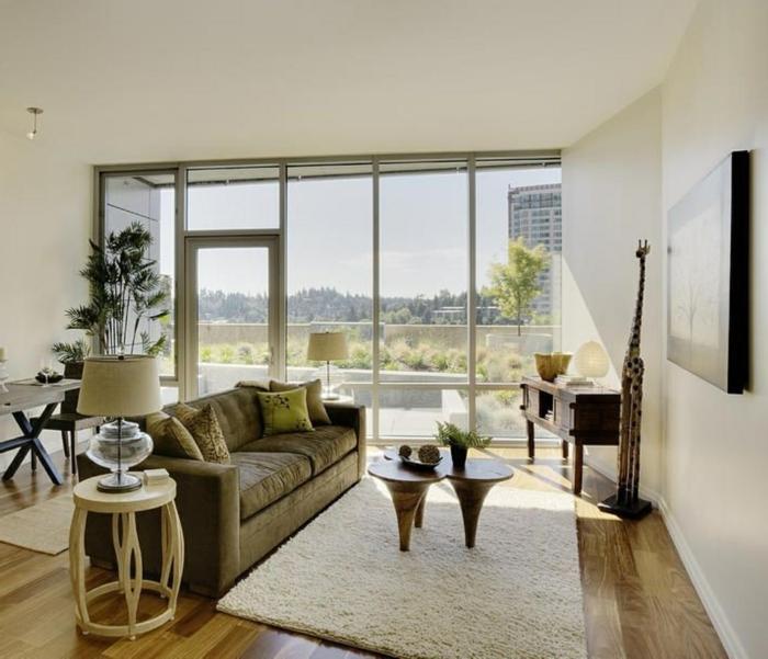 kreativ wohnzimmer renovieren und einrichten ideen in ideen ... - Ideen Zum Renovieren Wohnzimmer