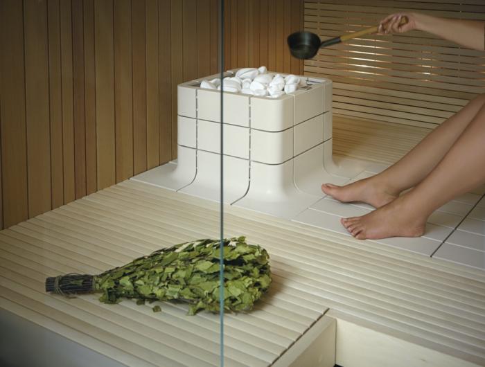 heimsauna karibu sauna dampfsauna sauna Zuhause sauna karibи bio sauna