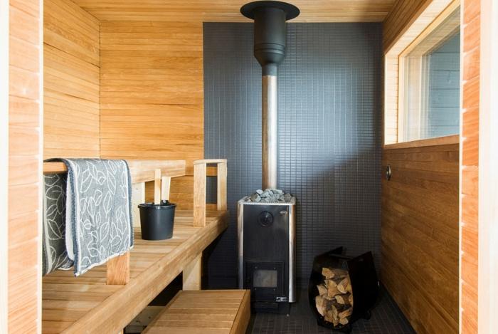 heimsauna karibu sauna dampfsauna sauna Zuhause sauna karibu einrichtung der sauna