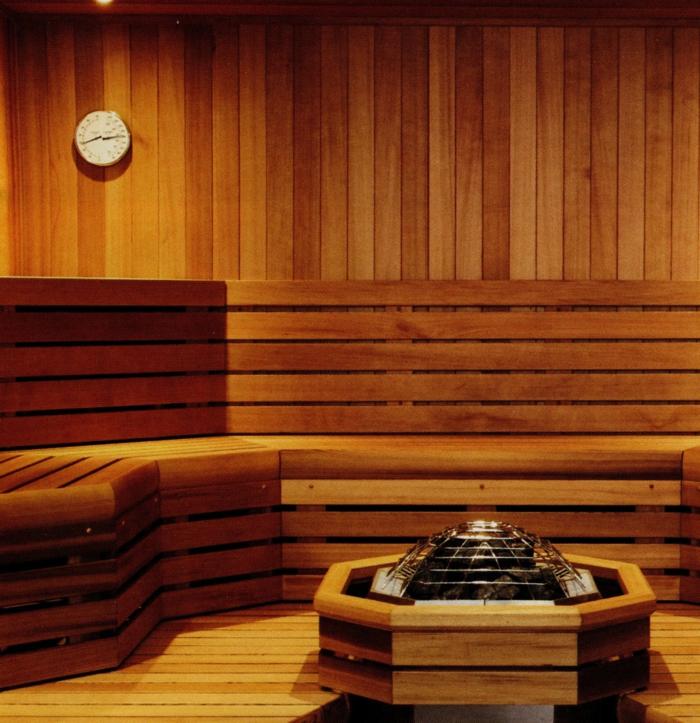heimsauna karibu sauna dampfsauna sauna Zuhause sauna karibu infrarot sauna
