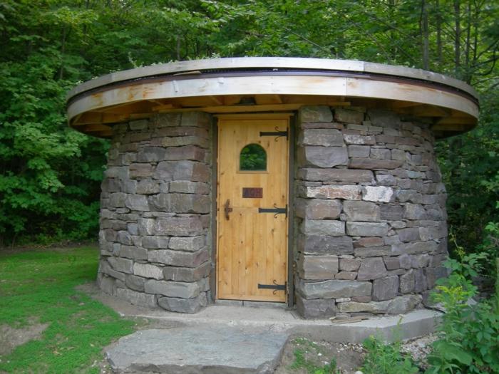 heimsauna karibu sauna dampfsauna sauna Zuhause sauna karibu selbstgemacht