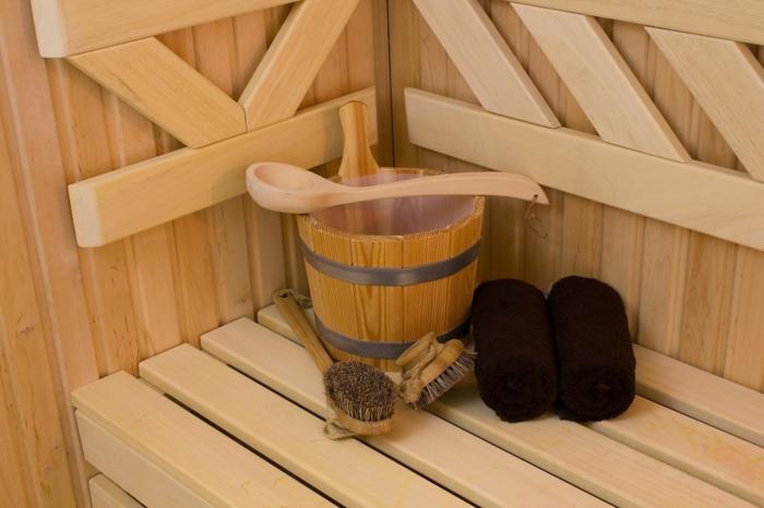 karibu sauna dampfsauna sauna Zuhause sauna karibu zubehör