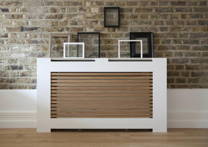 HD wallpapers orientalischer wohnzimmer tisch
