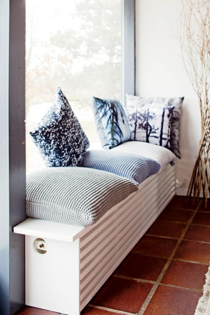 Rippenheizkörper Verkleidung 25 heizkörperverkleidung ideen für ihr wohnliches zuhause