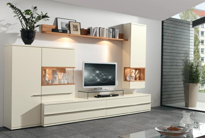 moderne bilder fürs wohnzimmer tags » moderne bilder fürs ... - Wohnzimmer Cremeweis