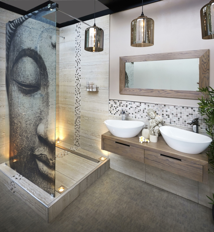 Best Wohnung Asiatisch Einrichten Images - Kosherelsalvador.com ...