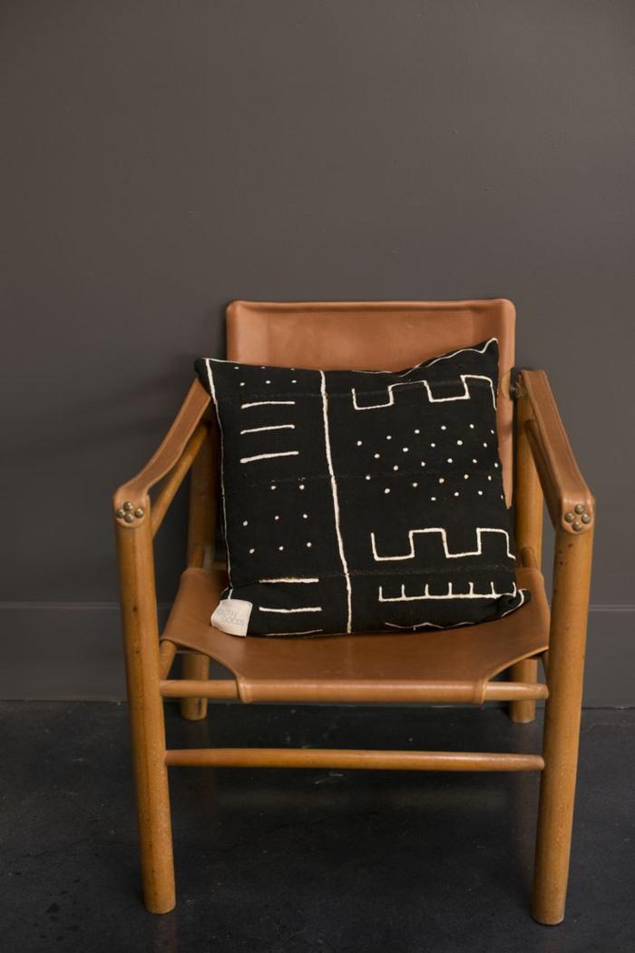 wohnung einrichten einrichtungideen wohnungeinrichten strickmoebel möbeldesign weberei