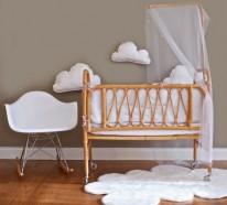 Das Kinderzimmer einrichten – praktische Tipps und Tricks
