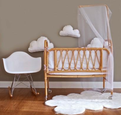 Das Kinderzimmer Einrichten U2013 Praktische Tipps Und Tricks