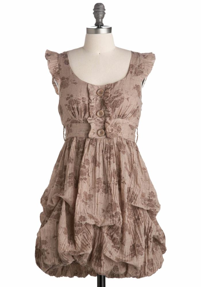 kleider vintage retro vintage mode damen