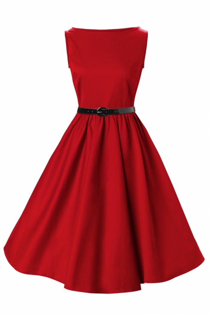 kleider vintage rot elegant vintage mode damen aliexpress 40er