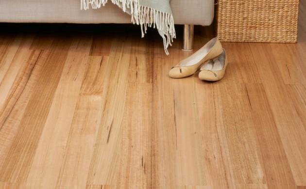 Schlafzimmer Teppich Oder Pvc : Boden - Laminat, Parkett oder PVC ...