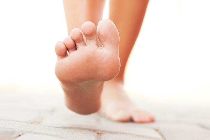 magnesiummangel symptome erkennen beine krämpe