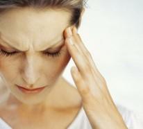 Magnesium Mangel und die Zeichen an denen Sie ihn identifizieren können